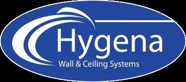 Hygena.WCS2