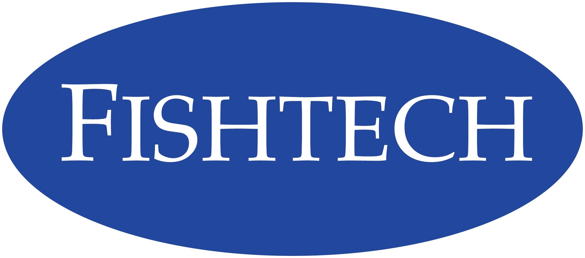 fishtech_stor