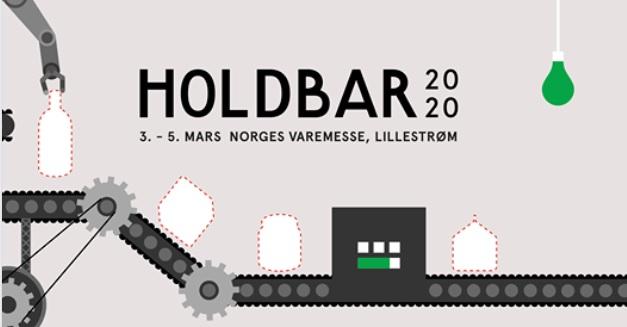 holdbar